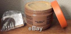 OJON original formula Restorative Hair Treatment HUGE 14 oz. FACTORY SEALED