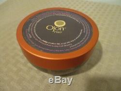 Ojon Restorative Hair Treatment 5 Oz Brand New Sealed Product