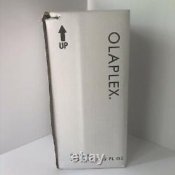Olaplex No. 2 Bond Perfector 2000 mL/67.6 oz NEW