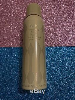 Oribe Flash Form Finishing Spray Wax 4.2 oz/ 150 mL. New witho Box