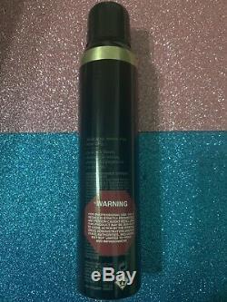 Oribe Grandiose Hair Plumping Mousse 5.7 oz / 175 mL. NEW