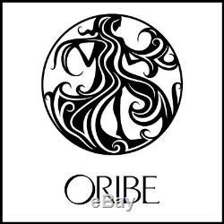 Oribe Rough Luxury Molding Wax 1.7 oz / 50ml BRAND NEW 100% AUTHENTIC unisex