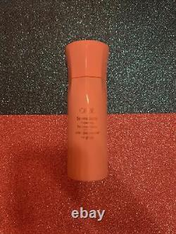Oribe Serene Scalp Thickening Treatment Spray 4.2 oz. New witho Box