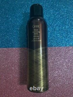 Oribe Thick Dry Finishing Spray 7 oz. NEW. WithO BOX