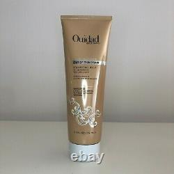 Ouidad Curl Shaper Out Of Thin (H)air volumizing jelly 8.5 oz new fresh