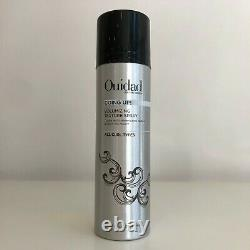 Ouidad Going Up! Volumizing Texture Spray for all curl types 6.5 oz new fresh
