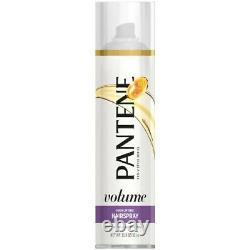 Pantene Pro-V Volume High Lifting Hairspray (Pack of 20)