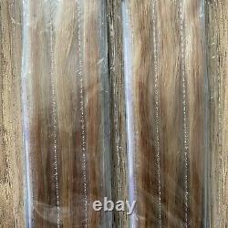 Perfectress transformation connections hair extensions