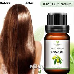 Professional Steam Flat Iron Hair Straightener Styler Ceramic Organ Oil 2-In-1