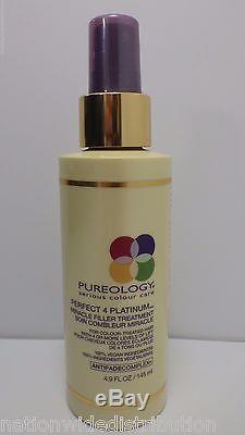 Pureology Anti Fade Perfect