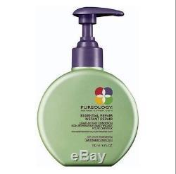 Pureology Essential Repair Instant Repair 6 oz