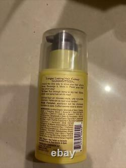 Pureology Reshaping Hairstyler Texture twist 3.0 Oz. New. See Desc
