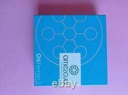 Rare Amezcua Chi Pendant 2 / Chi Pendant 2 free shipping