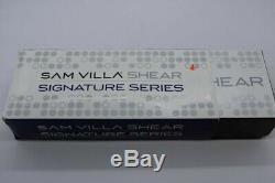 Sam Villa Signature Series 6.25 Wet Cutting Shears 10625 (ao2034753)
