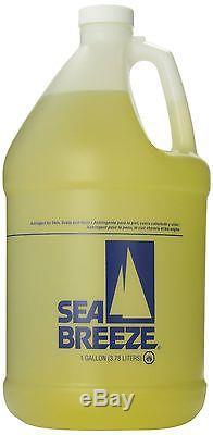 Seabreeze Original Gallon 128 Ounce 1 Gallon