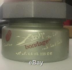 Sebastian Xtah Bondage 4.4oz- DW