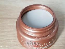 Sebastian Xtah Crude Clay 125g / 4.4Oz