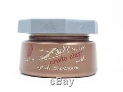 Sebastian Xtah Crude Clay 4.4oz