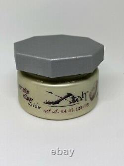 Sebastian Xtah Crude Clay Modeler 4.4 oz