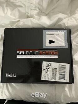 Self Cut System 2.0 Heaven Lights