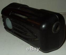Sony CCD F55
