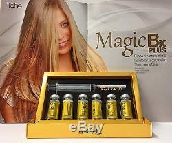 Tahe Magic Bx Gold 6 x10ml