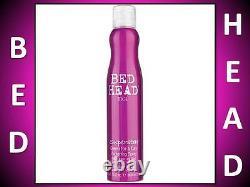 Tigi Bed Head Superstar Queen For A Day Hair Thickening Volumizer Spray 10.2 Oz