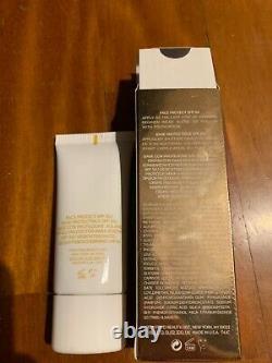 Two Tom Ford Face protective Creams RARE Discontinued! NIB
