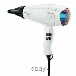 Valera Fön ePower 2020 Pure White