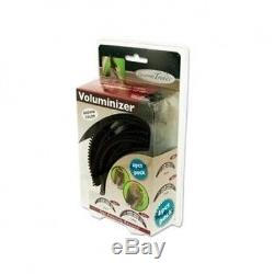 Wholesale Hair Voluminizer Set Set of 96. Delivery is Free