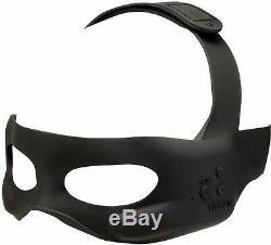 Y-man Medi Lift Eye Eye Mask Medilift Domestic Genuine Product